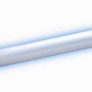 Bóng đèn odyssea 150