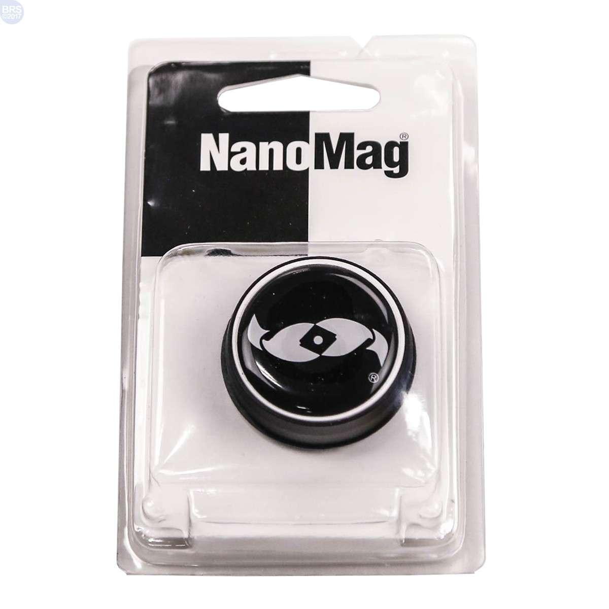 Nam Châm Lau Kinh Nano Mag