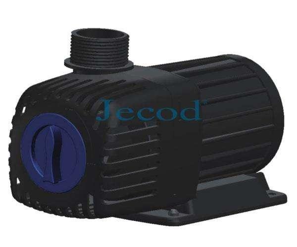 Bơm JECOD DT5500