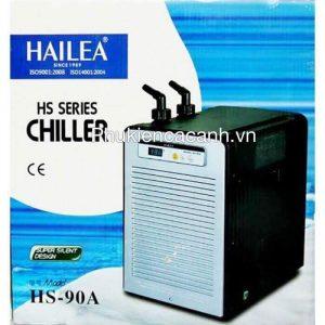 Máy làm mát Chiller HS-90A