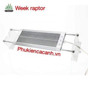 Đèn Week Raptor RGB